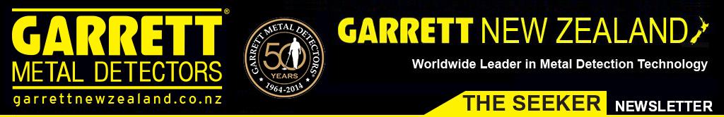 garrett-mailer-header.jpg