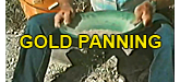 goldpanning-logo.png