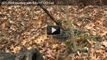 Garrett GTI 2500 Metal Detector Hunting