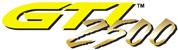 Garrett Metal Detectors GTI 2500