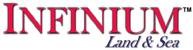 infinium-logo.png