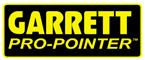 propointer-logo.png