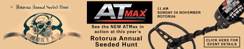 rotorua-annual-seeded-hunt-2017-banner.jpg