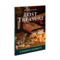 How To Find Lost Teasure Book