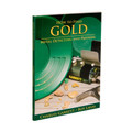 How To Find Gold Book