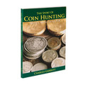 Coin Hunting with a Metal Detector Book