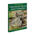 Understanding Treasure Signs and Symbols Book