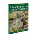 Understanding Treasure Signs and Symbols Book