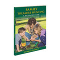 Family Treasure Hunting Book