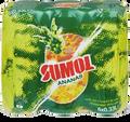 Sumol de Ananas (Pineapple)