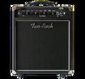 Two-Rock Gain Master 22 Combo Guitar Amp