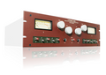 LaChapell 992 EG stereo mic/ instrument tube preamp