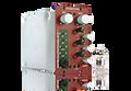 LaChapell 583E 500 series Mic preamp/ EQ