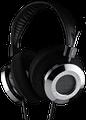 Grado PS1000 Professional headphones