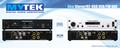 Mytek Digital Stereo192-DSD DAC-B-M Converter