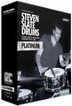 Steven Slate Drums SSD Platinum Digital download