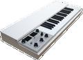 Mellotron M4000D Mini Keyboard