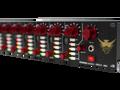 Phoenix Audio DRS8MK2