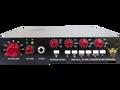Phoenix Audio DRS-Q4M Mk2 Mono Pre-Amp/DI/EQ