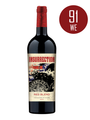 zzz... SOLD OUT - Insurrection Red Blend: Christmas Case Special - 59% OFF (12 Btls)