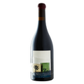 zzz... SOLD OUT:  Orin Swift 8 Years in the Desert 48% OFF (Normally $48) [Pick-up only / No Shipping]