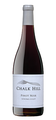 zzz... SOLD OUT:  Chalk Hill 'Sonoma Coast' Pinot Noir 2016 (40% OFF) [Normally $24.99] NO SHIPPING / PICK-UP ONLY