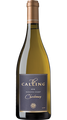 zzz ... SOLD OUT - The Calling Sonoma Chardonnay[Pick-up only / no shipping]