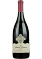zzz... SOLD OUT:  The Four Graces Pinot Noir [Pick-up only / no shipping] Normally $31.99