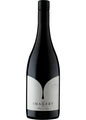 zzz... SOLD OUT:  Imagery Pinot Noir Case 48% OFF (Normally $228) [Pick-up only / No Shipping]