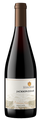 zzz... SOLD OUT: Jackson Estate Petaluma Gap Pinot Noir [40% OFF / Normally $32] (Pick-up only / No Shipping)