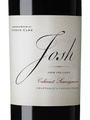 zzz... SOLD OUT: Josh Craftsman Collection Cab 40% OFF (Normally $18.99) [Pick-up only / no shipping]