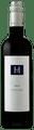 Hopler Pinot Noir (25% OFF)