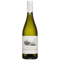 zzz... SOLD OUT: Benguela Cove 'Lighthouse' Sauvignon Blanc (25% OFF)