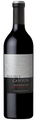 zzz... SOLD OUT: Double Canyon Cabernet Sauvignon (32% OFF)