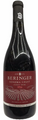zzz... SOLD OUT Beringer 'Estate' Sonoma Coast Pinot Noir (45% OFF / normally $35) [Pick-up only / no shipping]