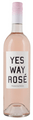 'Yes Way Rose (31% OFF / Normally $14.49 per bottle)