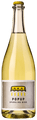 zzz... SOLD OUT: POPUP Sparkling Wine (45% OFF / Normally $17.99) [Pick-up only / no shipping]
