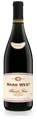 zzz... SOLD OUT Mark West Carneros Pinot Noir
