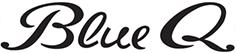 blueq-logo-1.png