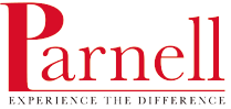 parnell-logo.png