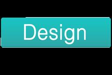 Design series LED strip Lights