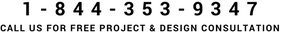 telephone number