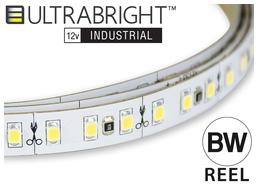 Industrial LED strip light