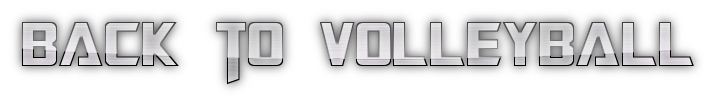 Link Back to Volleyball Main Page for resistance training information, tips, aids, and videos