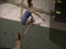 Resistance training for gymnastics