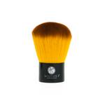 Mistura Makeup Kabuki Brush