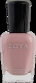 Zoya Rue
