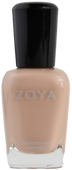 Zoya Taylor