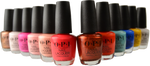 OPI 12 pc Lisbon Collection