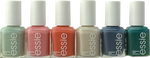Essie 6 pc Essie Spring 2018 Collection